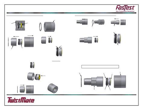 vip 2853 manual