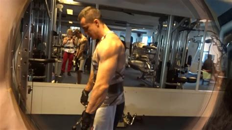 FCAP Exam Tutorial