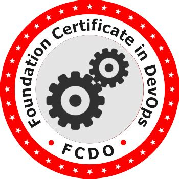 FCDO-001 Exam Overview