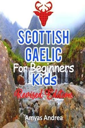 Fala (Scots_gaelic Edition)