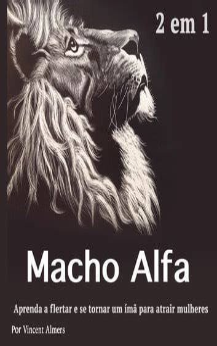 Familia Nao Se Escolhe Portuguese Edition