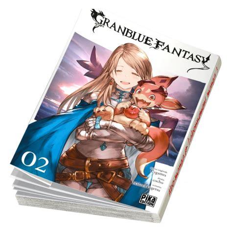 Descargar libros Fantasy T02 PDF Gratis