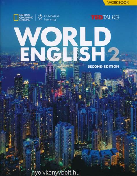 Feminist Critique Of Language Second Edition A Reader World And Word