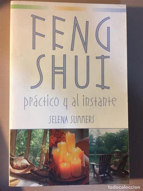Feng Shui Practico Y Al Instante In Five Minutes