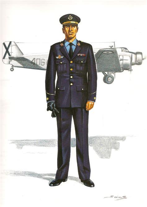 Figuras de la aeronáutica española I