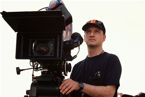 Film Directors On Directing