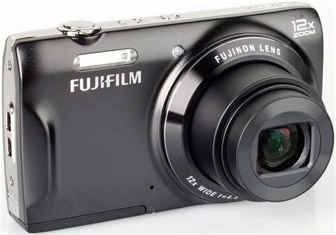 Finepix Manual Instructions