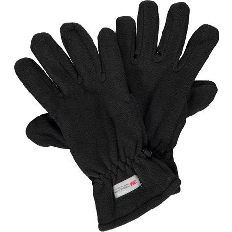 Fingerhandschuhe Herren Sc 11_12