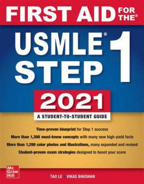 First Aid For The Usmle Step 1 2015 First Aid Usmle