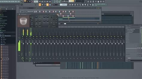 Fl Studio Full Manual