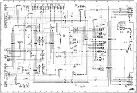 Ford Escort 1986 Repair Service Manual