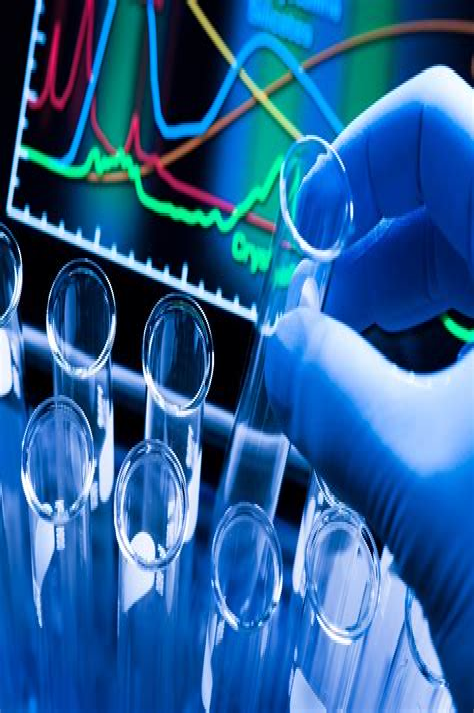 Forensic Drug Analysis Study Guide