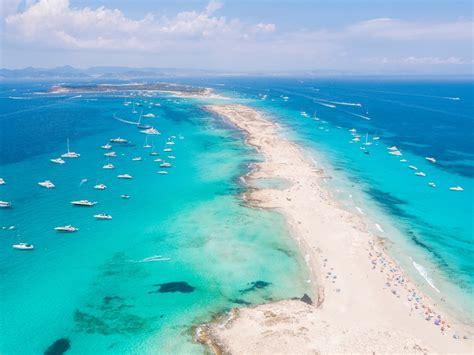 Formentera (100 immagini)