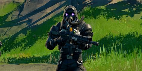 Fortnite Ikonik: The Only Guide You Need