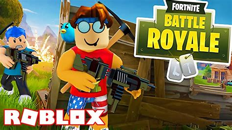 The Five Things You Need To Know About Roblox Robux Generator