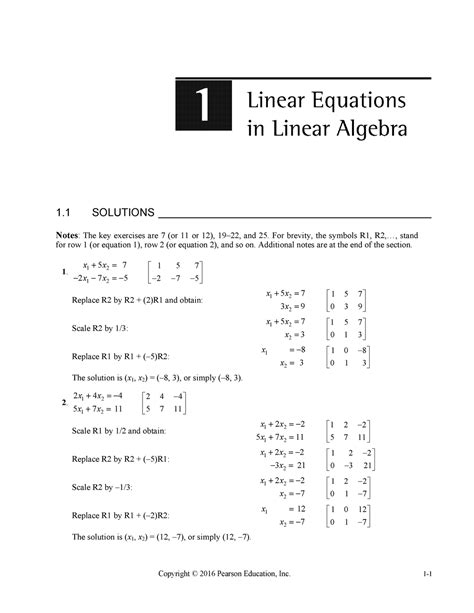 Foundations Of Marketing 5th Edition Solutions Manual