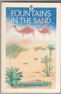 Fountains in the Sand (Oxford Paperbacks)