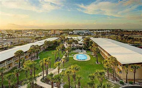 Map Of Fort Walton Beach Florida.Travel Hotel Packages 2019 Booking Up To 75 Off Four Points By