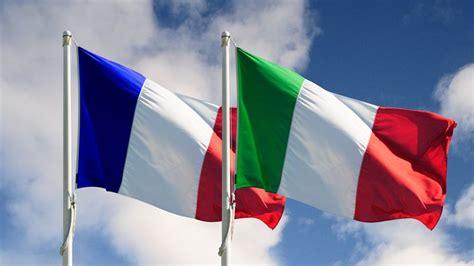 Francia 2004 (en italien)