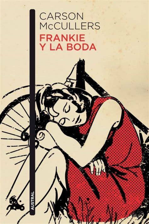 Frankie Y La Boda Narrativa