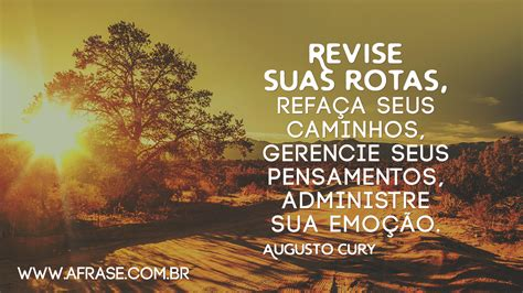 Frases Rotas