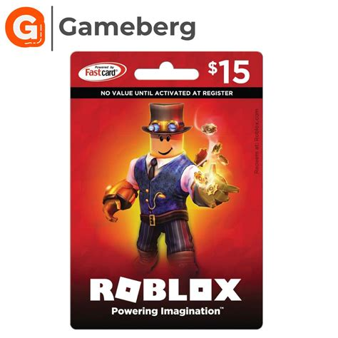 The Only Guide About Free 15 Robux
