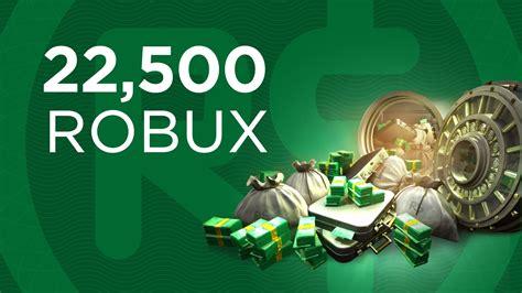 4 Ways Free 20 Robux