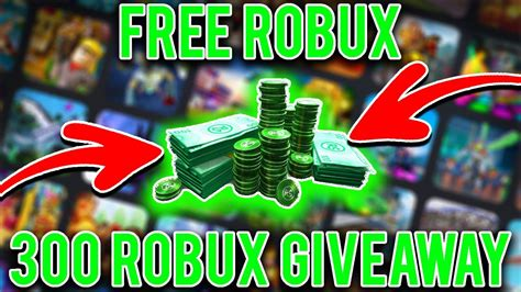 The In-Depth Guide To Free 300 Robux