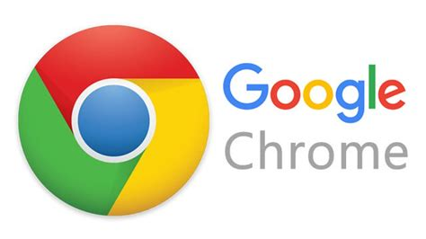 Free Download Google Chrome For Pc Full Version