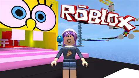 The Little-Known Formula Free Free Roblox