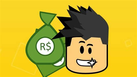 3 Secret Of Free Rbxoffers Codes