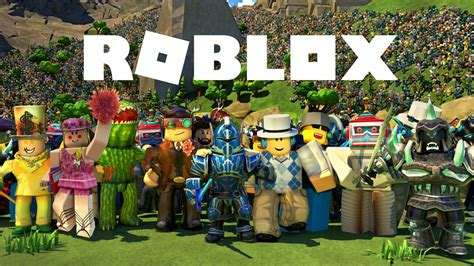 The Little-Known Formula Free Roblox Apps