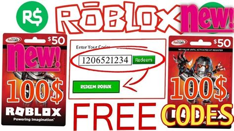 5 Myth About Free Roblox Cards Pin Number 2021