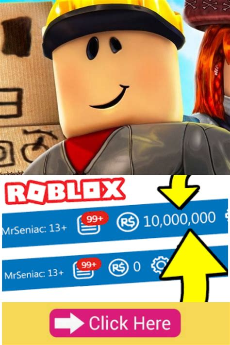 The Ultimate Guide To Free Roblox Followers Generator 2021