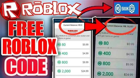 The Definitive Guide To Free Roblox Gift Card Codes 2021 Unused No Human Verification