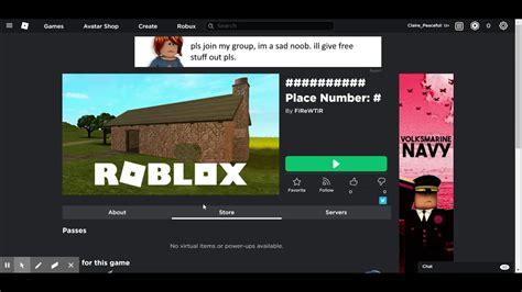 The Advanced Guide To Free Roblox Premium