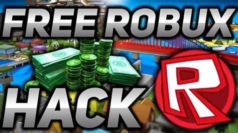 4 Myth About Free Roblox Premium Hack
