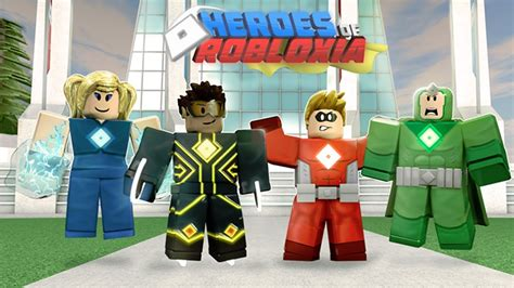A Guide To Free Roblox Roblox