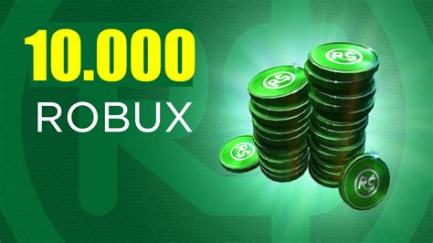 The Advanced Guide To Free Robux 10000