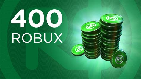 The Five Things You Need To Know About Free Robux 400