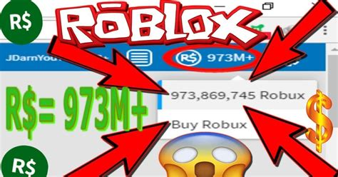 Free Robux Card Generator: A Step-By-Step Guide