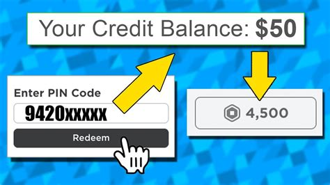 4 Things About Free Robux Codes March 2021