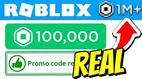 The Ultimate Guide To Free Robux Codes On Ipad
