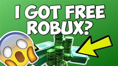 The 1 Tips About Free Robux Easy No Verification