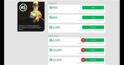 3 Things About Free Robux Generator Pastebin