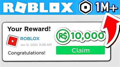 The Best Free Robux Generator Quiz