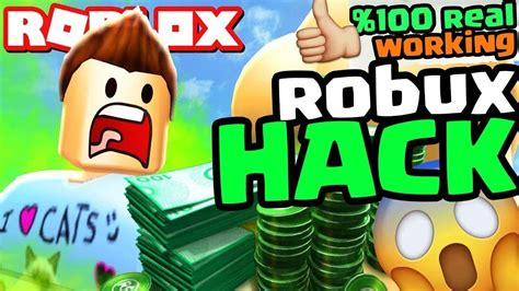 4 Unexpected Ways Free Robux Hack Without Human Verification