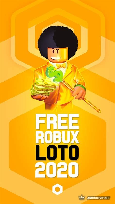 Free Robux Loto 2021 Pc: A Step-By-Step Guide