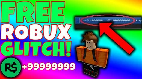 The Advanced Guide To Free Robux No Installing Apps